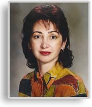 Dr. Andrea Nicola | Robson Crossing Dentistry