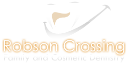 Robson Crossing